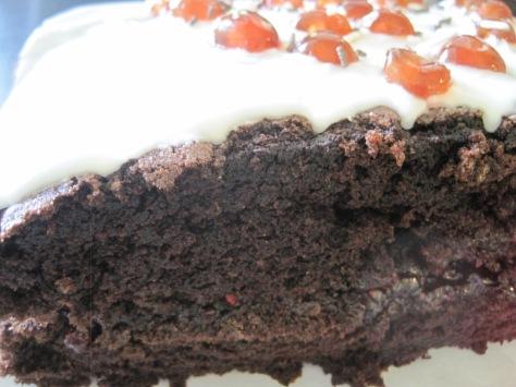 Cake 14th February, 2013 002
