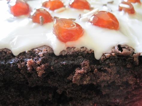 Cake 14th February, 2013 006