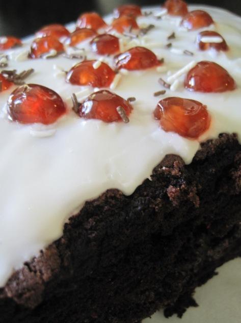 Cake 14th February, 2013 007