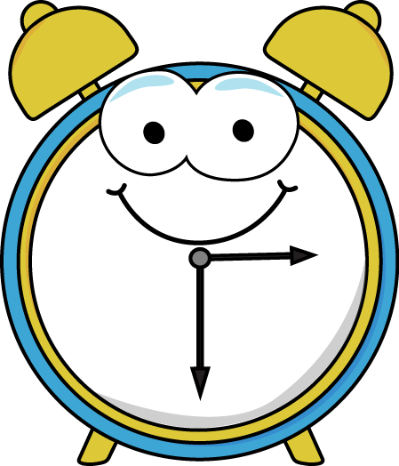 cartoon-alarm-clock