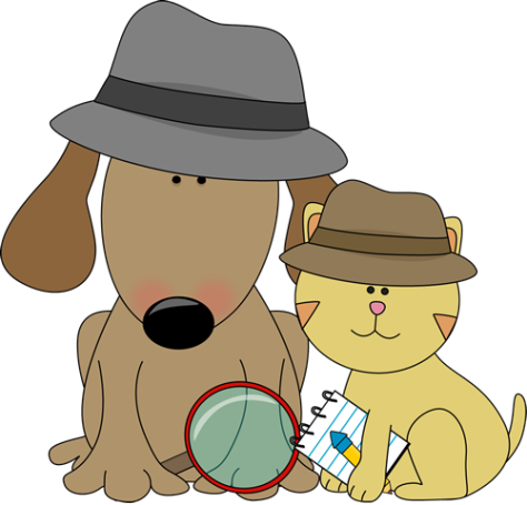 detective-cat-and-dog