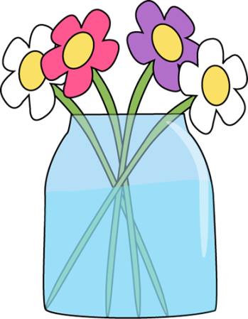 flowers-in-jar