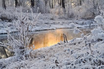 sunset_in_winter