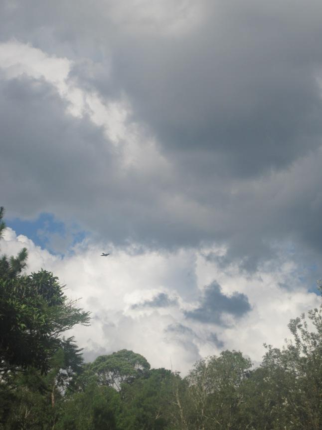 Clouds 003