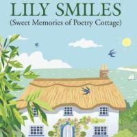 FREE E-BOOK ... Inspirational and Children's Poetry/Inspirational Song Lyrics/Encouragement
