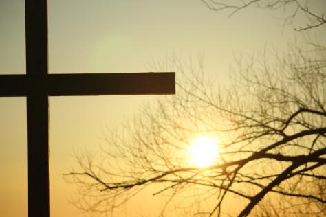 sunrise cross march 2015 036