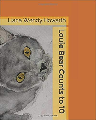 LBCTT cover