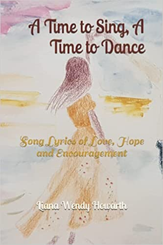 a-time-to-sing-a-time-to-dance-...-cover-image-1