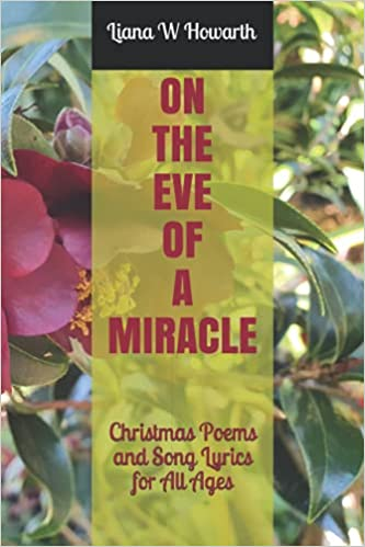 ON THE EVE OF A MIRACLE image